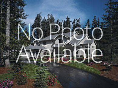 Featured Real Estate Listing