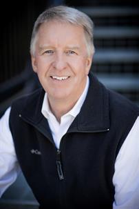 Kent Petersmeyer