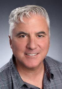 Mark Grimaldi