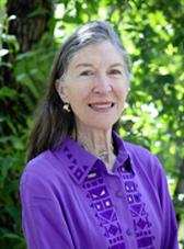 Susan Rychel