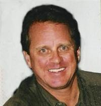 Dick Vermillion