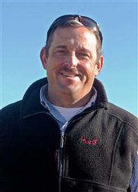 Doug Landin