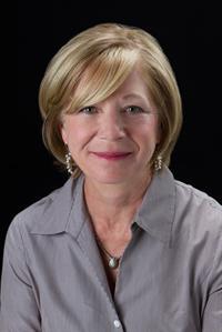 Sharon Hale