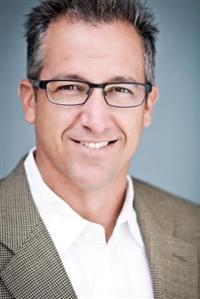 Chad Brasington