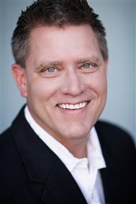 Eric Messmer