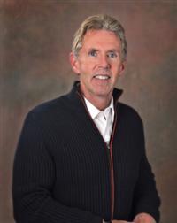 Ronald Byrne