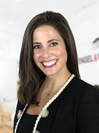 Carolyn Marsh