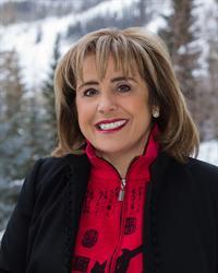 Janice Ciampa-Bauer