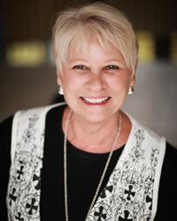 Mallie Kingston