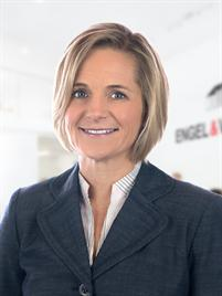 Kristina Bruce