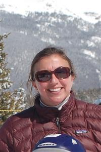 Melissa Capan