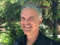 Michael Scola