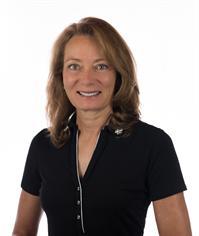 Deborah Webb