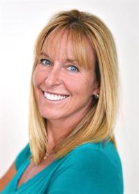 Carrie M Larson