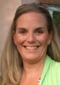 Karen Harsch