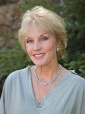 Kathy Iverson