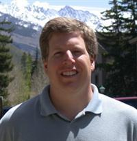 Ross Goldberg