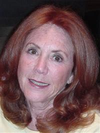 Nancy Lipsky