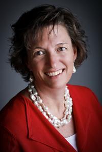 Eileen Duke