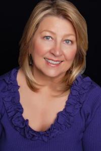 Leslie Grooters