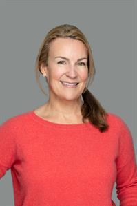 Leigh Rychel