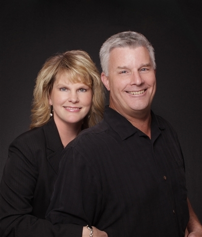 BORMAN GROUP - KEVIN & SANDY BORMAN