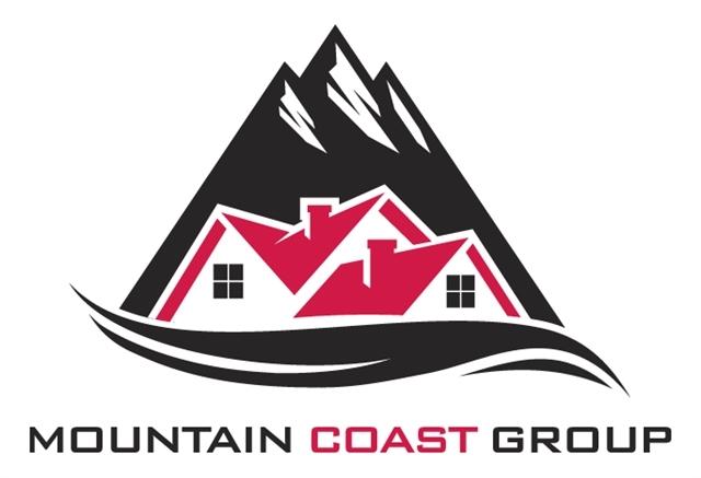 MOUNTAIN COAST GROUP