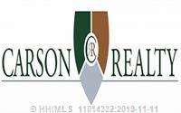 Carson Realty, LLC