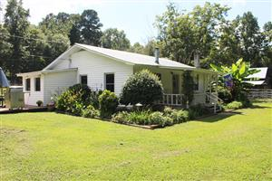 La Fayette Ga Homes For Sale Remax