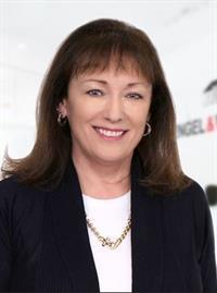 Linda Rudd Lunceford