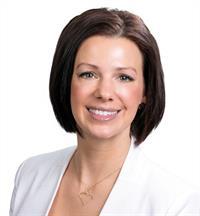 Lisa G Newton