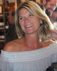 Penny Perrone