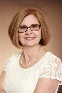 Janice Baker
