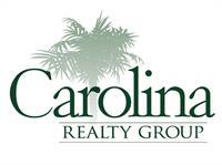 Carolina Realty Group