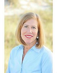 Cheryl Mayer