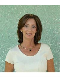 Annette Bryant