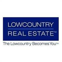 Lowcountry Real Estate, Inc.