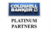 Coldwell Banker Platinum Partners Beaufort