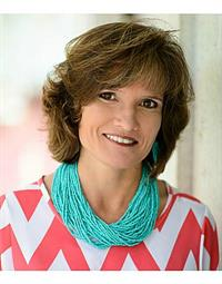 Marianne Scallate