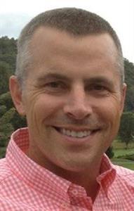 Nathan Caron
