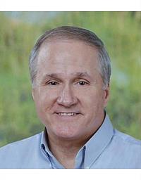 Bruce Tuttle