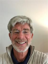 John Strother