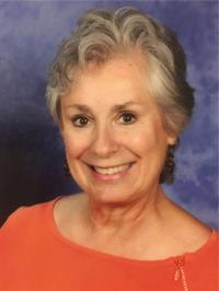 Carol Poore