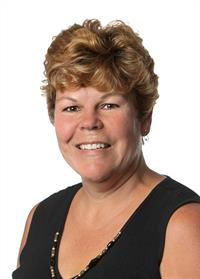 Deborah Murphy