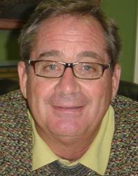 David Staley