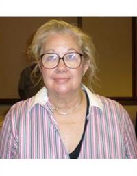 Judy Bryant Saul