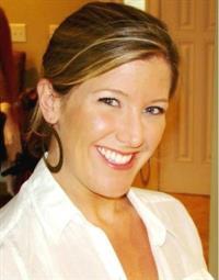 Kendall Hassett