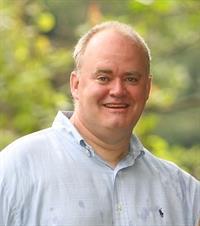 Harold Goettlicher