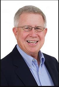 Kenneth Hiatt