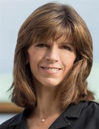 Julianne Steinmetz